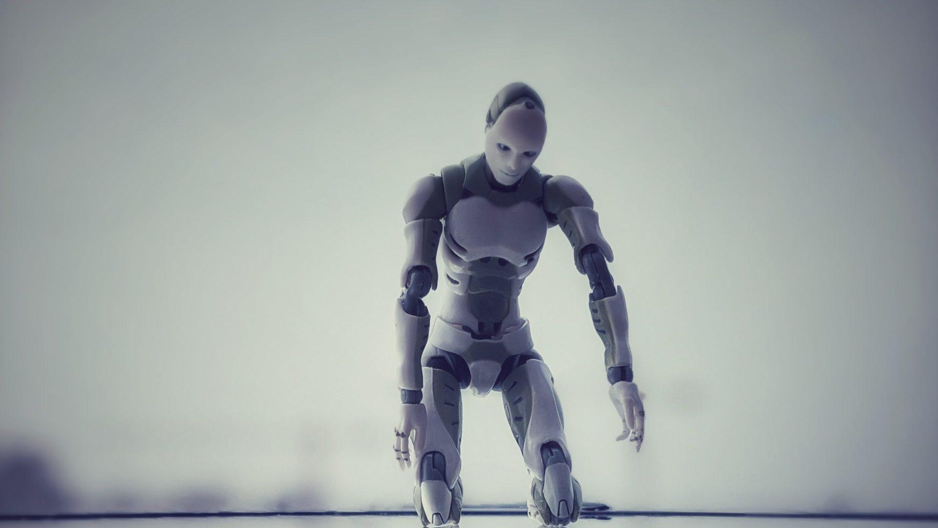 Robotergesetze.com
